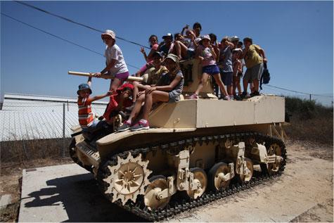 moreshet-tank-2