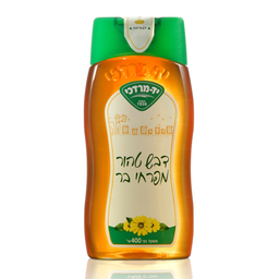 Bar_Flower_Bottle_400