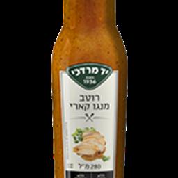 small_sauce-mango-bg