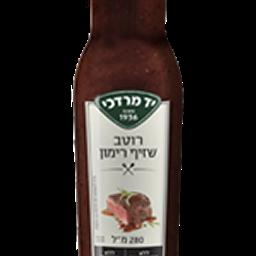 small_sauce-shezif-bg
